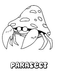 Kleurplaat Muk Malvorlagen Pokemon Alola Formen Sleimok Alola Form