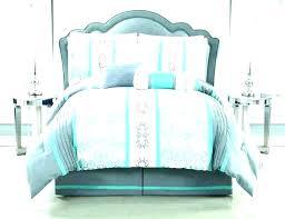 cal king duvet cal king duvet covers white king duvet cover white comforter set king white