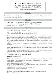Design My Resume My Recent Resume By Interior Design Resume Format