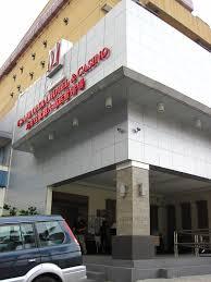 Manila Grand Opera House Wikidata