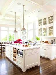 kitchen overhead lighting ideas. apartmentsknockout lights best fluorescent kitchen ceiling recessed small lighting ideas flush retro at home overhead x