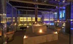 aire baths in tribeca. city secrets   aire ancient baths, nyc baths in tribeca t