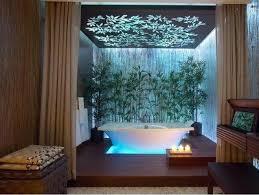 amazing bathrooms. amazing bathroom designs bathrooms l