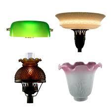 great concept custom lamp shades dallas