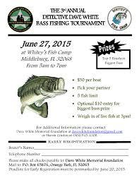 Fishing Tournament Flyer Template Fishing Tournament Flyer Template Yourweek 81e3b4eca25e