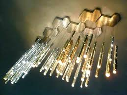how to change high chandelier bulbs how to change high light bulbs medium size of change how to change high chandelier