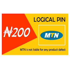 Check the countries list and send credit to any operator in seconds. Mtn Recharge Card 200 Airtime Networks Limited