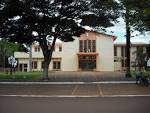 imagem de Jesuítas Paraná n-16