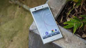 sony xperia xz1 compact. sony xperia xz1 compact review: a mini handset with flagship features xz1