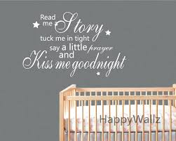 wall decals quotes for nursery wall decal quotes for nursery small home remodel ideas superb wall on wall decal quotes for nursery with wall decals quotes for nursery wall decal quotes for nursery small
