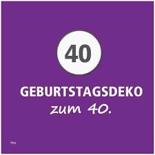 Lustige Sprüche Zum 40 Geburtstag Mann Kostenlos Schönste