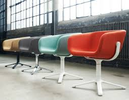 globe office chairs. globe office chairs i88 in excellent home decoration idea with