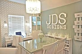 office craft room ideas. Craft Room Office Ideas Home Design Decorating