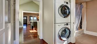 see our guide on how to design a utility room for more laundry room inspiration