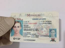 Buy fake Fake Ids Cards usa Maker Ids Id scannable