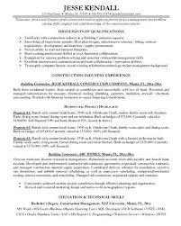 sample resume for handyman position self employed handyman resume self a job  resume templates sample resume