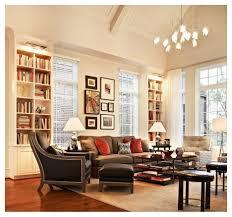 Living Room Bookshelf Living Room Gorgeous Outdoor Living Room Design With Cozy Cream