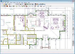 floor plan symbols electrical. Fine Blueprint Symbols Electrical Ideas - And Wiring . Floor Plan
