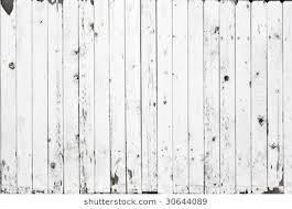white fence. White Fence Background