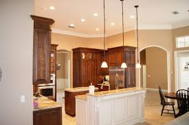 Pendant Lights Above Kitchen Island Black Finish Kitchen Cabinets Track Dull Lamps Small Eat In
