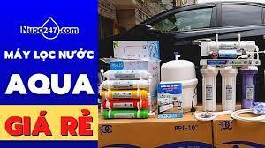 Van Cơ 4 Cửa - VAN ĐIỆN TỪ - Nguyên lý và Bệnh - Sửa máy lọc nước UY TÍN  tại nhà Lọc nước 247 365 ✓ - YouTube