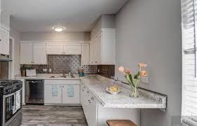 Home Design Center Shreveport La 1119 Kimberly Drive Shreveport La 71118 Hotpads