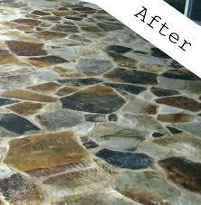 flagstone sealer wet look best sealer for flagstone patio sealing flagstone patio patio sealer intended for flagstone sealer