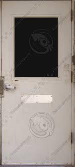 industrial door texture. Plain Texture Steel Door Texture For Industrial Door Texture 9