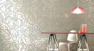 wall paneling designs interesting decorative wall panels design with others decorative wall paneling designs x decorative stone wall panels canada
