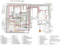 tiger truck wiring diagram schematic wiring library chevy truck wiring diagram inspiration pickup simple headlight switch jpg 2296x1540 kz1000 schematic wiring flasher picturesque