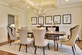 Image Modern Best High End Dining Room Furniture Gallery Liltigertoo Com Within Design The Tasting Room Best High End Dining Room Furniture Gallery Liltigertoo Com Within