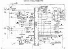 nissan 1400 bakkie wiring diagram nissan nissan wiring diagram for nissan 1400 bakkie 1