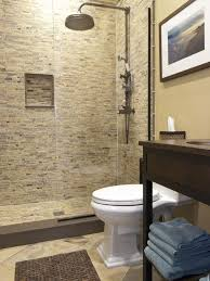 Bathroom Design Ideas Pinterest