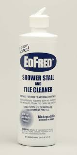 edfred corporation i am cleaning this bath shower ceramic tile grout shower door glass chrome boat fixtures fiberglass spa