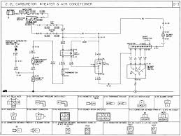 1989 mazda b2600i mazda wiring diagram wiring schematics 1989 mazda b2600i mazda wiring diagram wiring diagram library 1989 mazda b2600i mazda wiring diagram