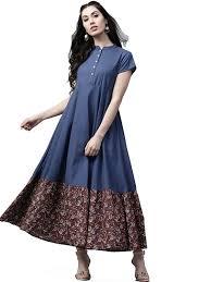 Designer Indian Tunics Buy Designer Kurta Kurti Indian Women Bollywood Ethnic