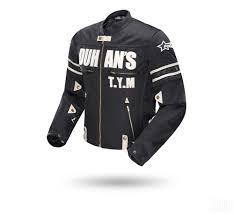 men s detour mesh motorcycle jacket with ce armor 8016 cairoamani com