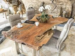 Tisch Aus Baumscheibe Das Beste Von Tisch Aus Baumscheibe Selber