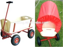 wooden garden wagon wooden garden carts wooden garden cart kid wagon with wood panels wood garden wooden garden