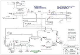 regular thermal zone heat pump wiring diagram goettl heat pump Goodman Heat Pump Wiring Diagram regular thermal zone heat pump wiring diagram goettl heat pump wiring diagram wiring diagram