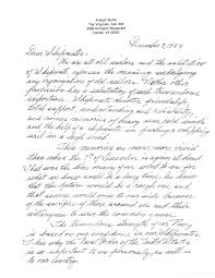 dailystatus pretty admiral burke letter on pearl harbor naval historical foundation with foxy this with cool sample sap appeal letter also thank you letter va appeal letter sample