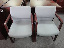 hon guest chairs. HON Guest Chairs Used Office Furniture Plano Richardon Dallas McKinney Allen Texas Hon F