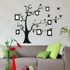 fullsize of irresistible memory tree large wall decals stickers appliques home decor memory tree large wall