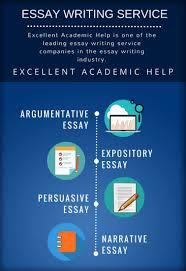 cheap essay writing service by expert essay writers cheap essay writing service cheap essay writing service