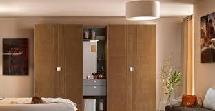 gautier furniture prices. Gautier Wardrobe Furniture Prices