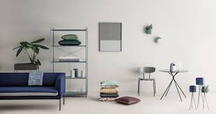 minimal furniture. New And Innovative Brands To Watch (2) Minimal Furniture