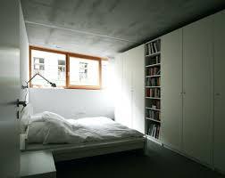 Schlafzimmer Einrichten 15 Qm 11 Qm Schlafzimmer Einrichten