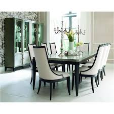 5640 221 legacy clic furniture symphony dining room dining table