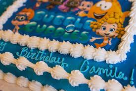 Wedding Cakes Custom Birthday Cakes Specialty Cakes In Winston