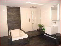 Bad Fliesen Braun Creme Einzigartig Badezimmer Fliesen Grau Beige
